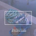 Swimming Pool Company In Ground Pool Specialists Bella